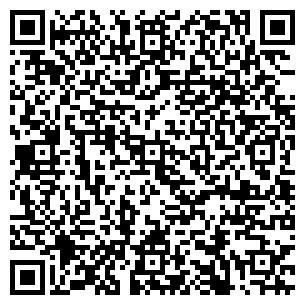 QR-код с контактной информацией организации ГРУНДФОС КАЗАХСТАН