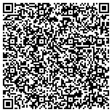 QR-код с контактной информацией организации Агромаркет-Кировоград, ООО