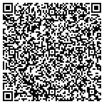 QR-код с контактной информацией организации Сфера Агро 2000,ООО
