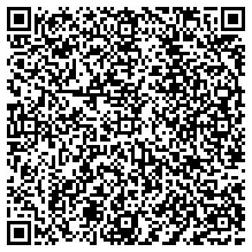 QR-код с контактной информацией организации Агрорезерв Украина, ООО