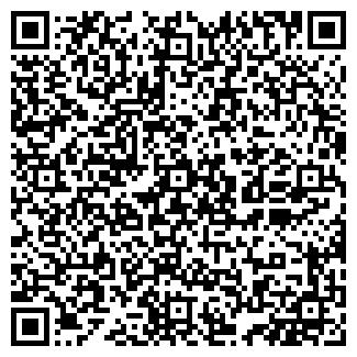 QR-код с контактной информацией организации МАСТЕРСКАЯ ПАНКОР
