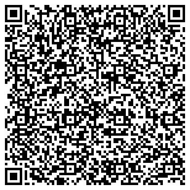 QR-код с контактной информацией организации Санрайз Агро, ООО ( Sunrise-agro )