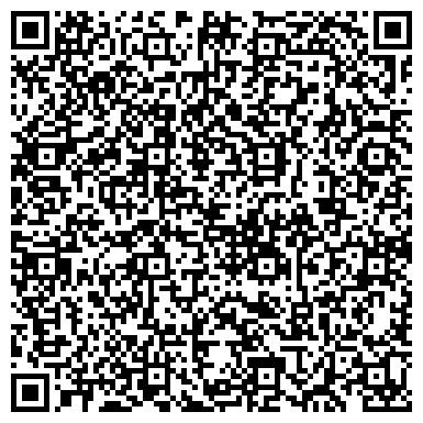 QR-код с контактной информацией организации Фарм Мак Украина, ООО