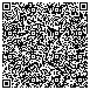 QR-код с контактной информацией организации Велес-Агро Черкассы, ЧП