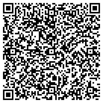 QR-код с контактной информацией организации МАНУФАКТУРНАЯ ЛАВКА