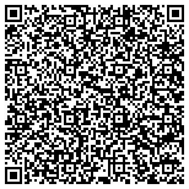 QR-код с контактной информацией организации Zalizaka, ЧП (Зализяка)