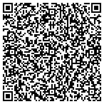 QR-код с контактной информацией организации Дон-Агро, ТД ООО