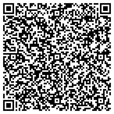 QR-код с контактной информацией организации Агроспецтрейд, ООО