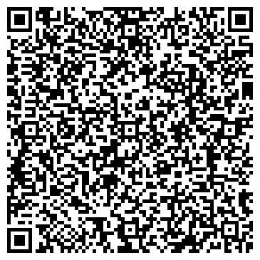 QR-код с контактной информацией организации Гранд-ЛВ, ЧПКП