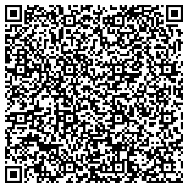 QR-код с контактной информацией организации Белагросервис АПК, ООО