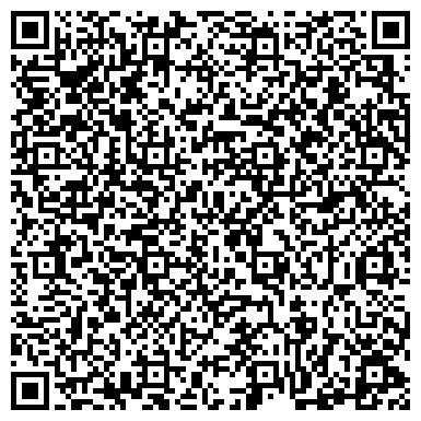 QR-код с контактной информацией организации Производственная компания Донбасс-Агромаш, ЧП