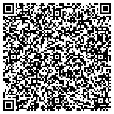 QR-код с контактной информацией организации Фирма Татьяна, ООО