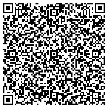 QR-код с контактной информацией организации Шполатехагро, ЗАО