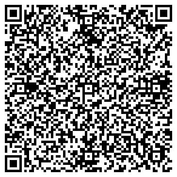 QR-код с контактной информацией организации Алекс-агро, ООО