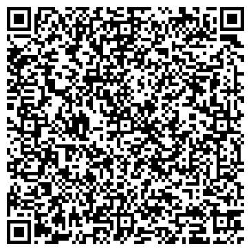 QR-код с контактной информацией организации Сaлфорд, СП (Salford)