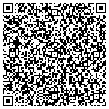 QR-код с контактной информацией организации Позывайбатько, ЧП