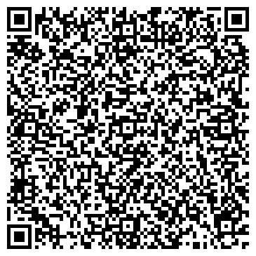 QR-код с контактной информацией организации Укрпромресурс НПП, ООО