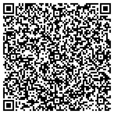 QR-код с контактной информацией организации Аграрная индустриальная компания, ООО
