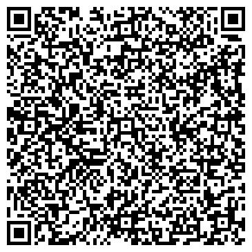 QR-код с контактной информацией организации Завод Оптикон, ООО