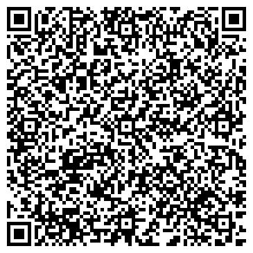 QR-код с контактной информацией организации Свобода, ООО