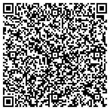 QR-код с контактной информацией организации Яценко Е.А., СПД