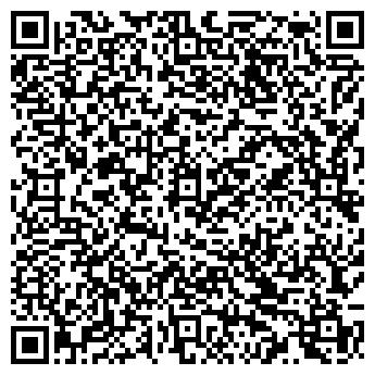 QR-код с контактной информацией организации Дсс, ООО (Dss)