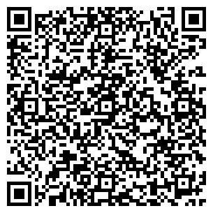 QR-код с контактной информацией организации Дяченко,СПД