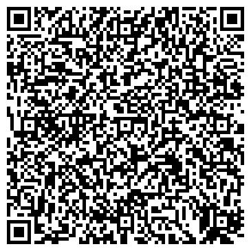 QR-код с контактной информацией организации Техномаркет агро, ООО