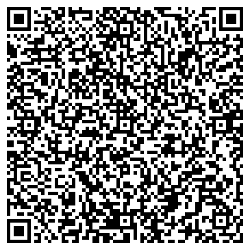 QR-код с контактной информацией организации АС-Терра ТД, ООО