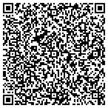 QR-код с контактной информацией организации Агротерминал-Юг, ООО