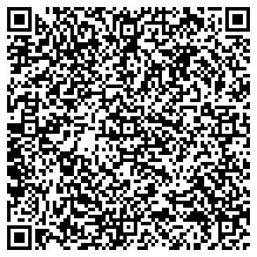QR-код с контактной информацией организации Березовский АГРО, ООО