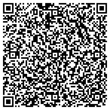 QR-код с контактной информацией организации Ореховсельмаш, ООО