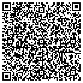 QR-код с контактной информацией организации Соломко, СПД