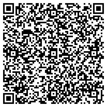 QR-код с контактной информацией организации Чумак Т.А., СПД