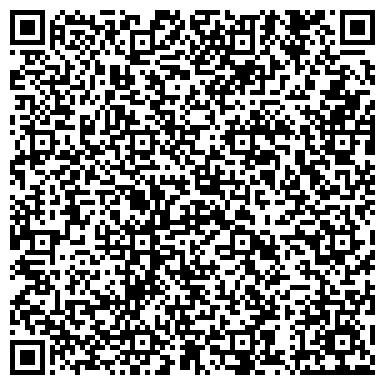QR-код с контактной информацией организации Розана-Агротрейд, ООО