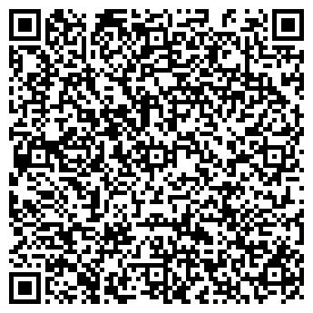 QR-код с контактной информацией организации Таврия, ДП