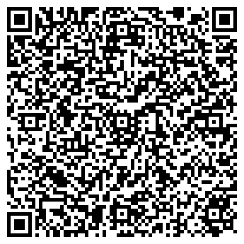 QR-код с контактной информацией организации Дудко, ЧП