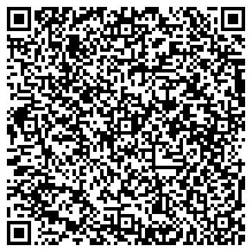 QR-код с контактной информацией организации Лепетченко, ЧП