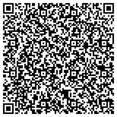 QR-код с контактной информацией организации Бердянсксельмаш, ОАО КБ