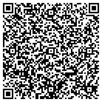 QR-код с контактной информацией организации Велес-Агро, ЧП