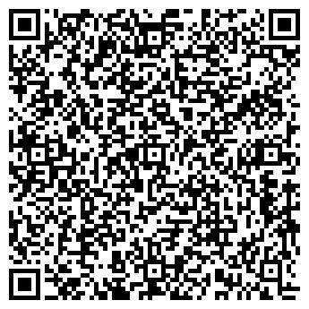 QR-код с контактной информацией организации Вайфа, ЧП