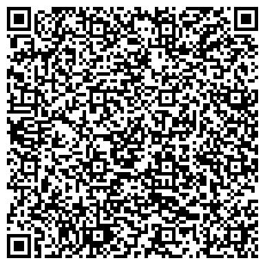 QR-код с контактной информацией организации Мотокультиватор МАНТИС (Mantis), ЧП