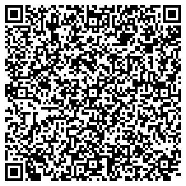 QR-код с контактной информацией организации Премьер Финанс, Корпорация