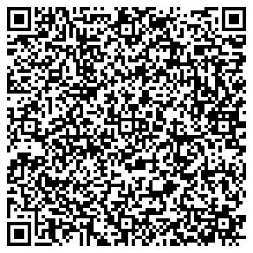 QR-код с контактной информацией организации Велес-Агро ПКФ, ЧП