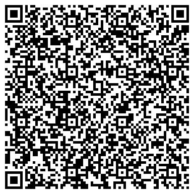 QR-код с контактной информацией организации Шауер Агротроник (Schauer ТМ)
