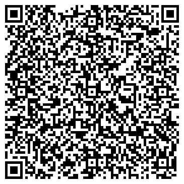QR-код с контактной информацией организации Агромагнат, ООО