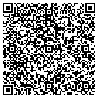 QR-код с контактной информацией организации Брандт-Агро, ООО
