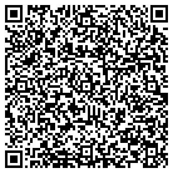 QR-код с контактной информацией организации МидАгро, Компания (MidAgro)