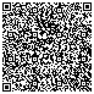 QR-код с контактной информацией организации Украгротехнология, ЧП