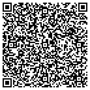 QR-код с контактной информацией организации Колобков, ЧП